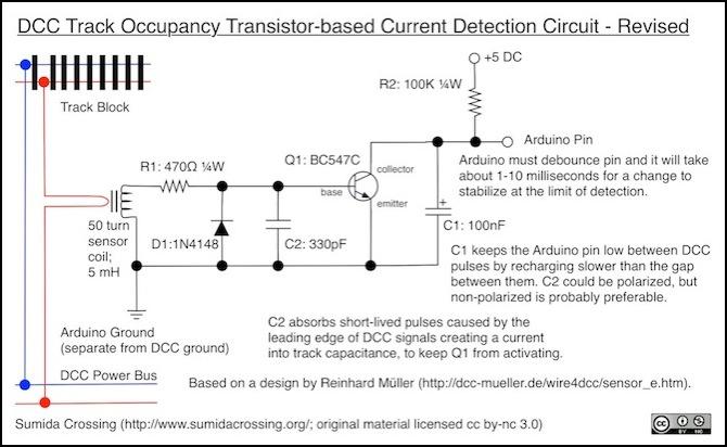 det-circuit-base-rev1a