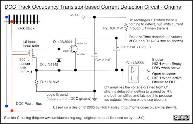 det-circuit-paisley
