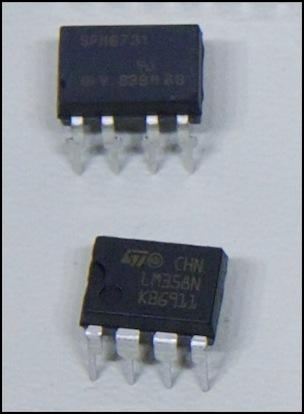 LB Chips 2716