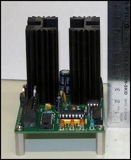 LB Heat Sinks 2759