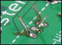 LB Wires 2754
