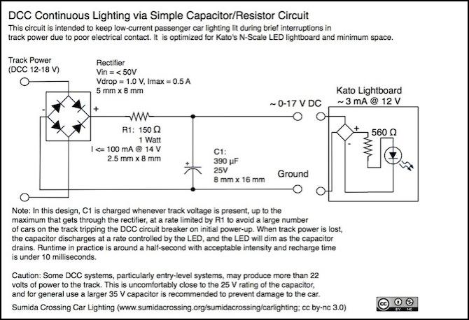 capacitor circuit. Black Bedroom Furniture Sets. Home Design Ideas