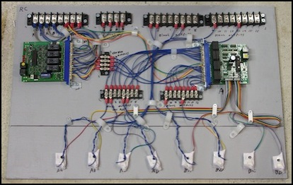 digitrax dcc wiring diagrams on